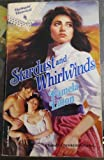 Stardust and Whirlwinds, Pamela Litton, 0373286694