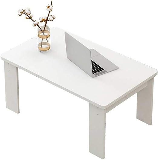 Xu-table Mesa de Centro Moderna, Leer Oficina Mesa de Comedor ...