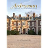 Ardrossan: The Last Great Estate on the Philadelphia Main Line