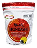 Hondashi Fish Soup Base (Soup Stock) 35.27 oz/2.2 lb