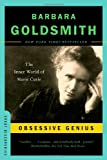 Obsessive Genius, Barbara Goldsmith, 0393327485