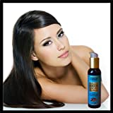 Amazing Miracle Serum With Moroccan Argan Oil - Best Reviews Guide