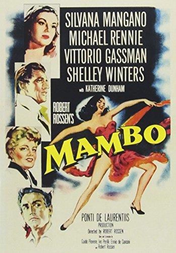 Mambo ()