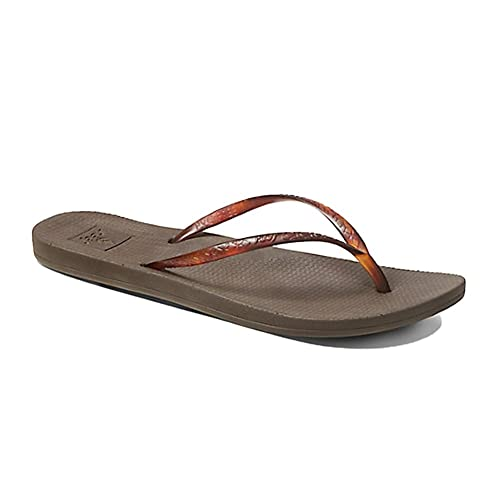 Reef Sandals Women Escape Lux tort Sandals Women  Amazon.co.uk ... 87282bce2