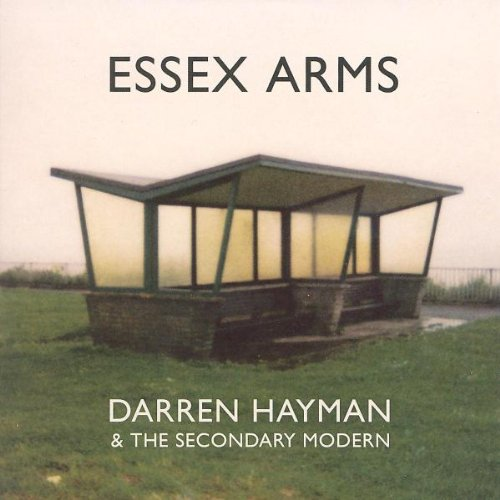 essex-arms
