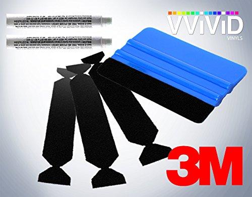 3m sealer pen - 1
