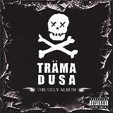 Trama-Dusa by Trama (2006-11-07)
