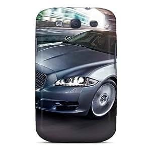 Ipad Air Case Slim [ultra Fit] Mazda Miata 5 Protective Case Cover by lolosakes