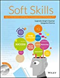 Soft Skills: An Integrated Approach to Maximise Personality