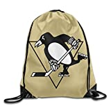 AGOGO Pittsburgh Penguins Draw