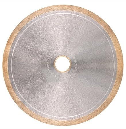 Connex COX938150 Diamant-Trennscheibe Fliese Ø 150 mm Conmetall
