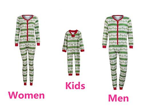jack and berry pajamas - 3