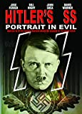 Hitler's SS: Portrait of Evil