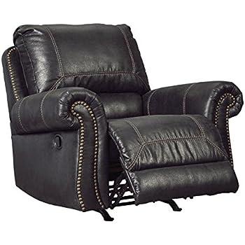 Amazon Com Ashley Furniture Signature Design Milhaven