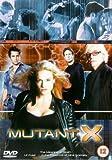 Mutant X, Series 1 Vol. 2 [DVD] [2001] by Victoria Pratt