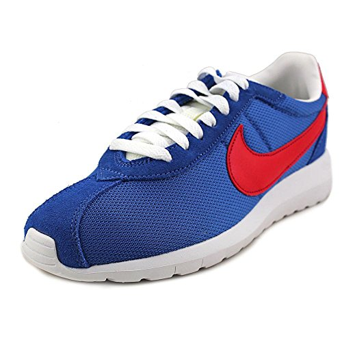 Nike Roshe Ld-1000 Qs Us Women 6.5 Scarpe Da Ginnastica Blu
