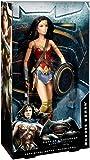 Barbie Collector Batman v Superman: Dawn of Justice