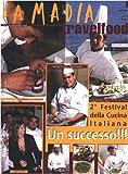 La Madia Travelfood: more info