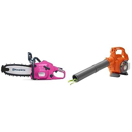 Amazon.com: Husqvarna - Paquete de cortadores de cadena de ...