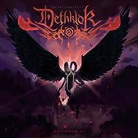 Dethalbum III (CD/DVD)