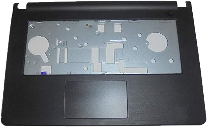 GAOCHENG Laptop Palmrest for DELL Latitude 15 5000 E5540 P44G 0FWTHY FWTHY with Touchpad/&Fingerprint Upper case OEM