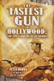 The Fastest Gun in Hollywood, Peter Brown, 1940130018