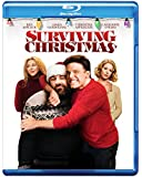 Surviving Christmas [Blu-ray]
