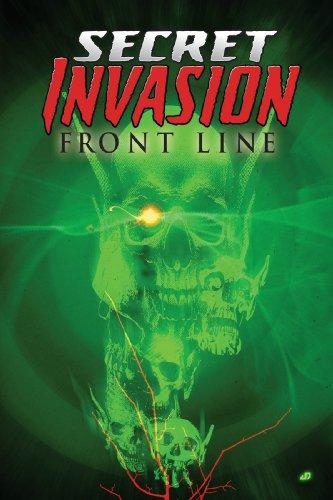 marvel frontline - 5