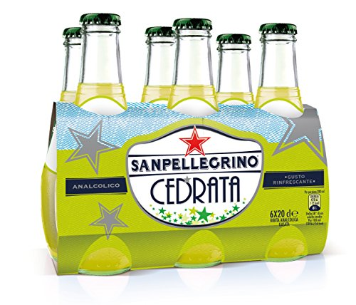 sanpellegrino-cedrata-citron-juice-drink-676-fluid-ounce-20cl-bottle-pack-of-6-italian-import-