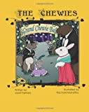 The Chewies, Joseph Partners, 1456373846