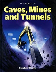 Caves, Mines and Tunnels (World Of...)