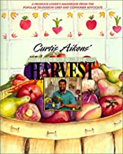 Curtis Aikens' Guide to the Harvest