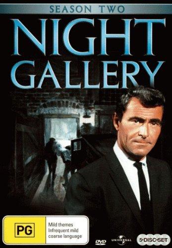 night gallery season 2 - 7