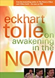 """(Awakening in the Now: Presence: the Key to Freedom for the """"Thought-possessed"""") By Eckhart Tolle (Author) dvd_rom on (Sep , 2009)"""
