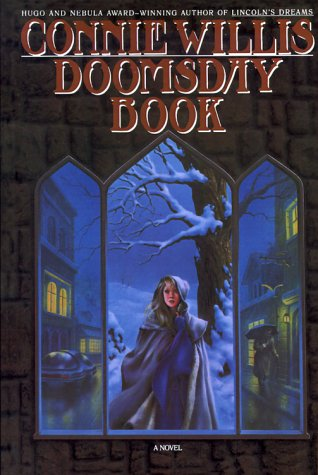 Doomsday Book Connie Willis Epub Download