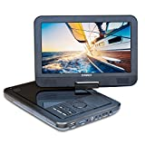 SYNAGY-10.1-Portable-DVD-Player