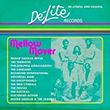 DE-LITEFUL AND SOULFUL - MELLOW MOVER(日本独自企画・解説歌詞付き)