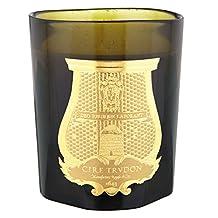 Cire Trudon Spiritus Sancti Scented Candle - Pack of 6