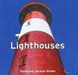 Lighthouses, David Brown and Jackum Brown, 1844033414
