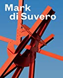 img - for Mark di Suvero book / textbook / text book