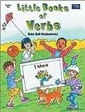 Little Books of Verbs, Babs Bell Hajdusiewicz, 0673592472