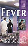Fever, Linda Winstead Jones, 037361375X