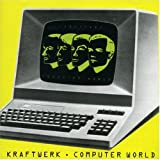 Computerworld [Import anglais]