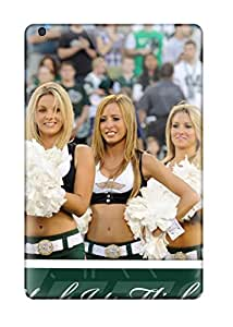 Cheap new york jets NFL Sports & Colleges newest iPad Mini 2 cases