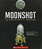 Moonshot-the Flight of Apollo 11