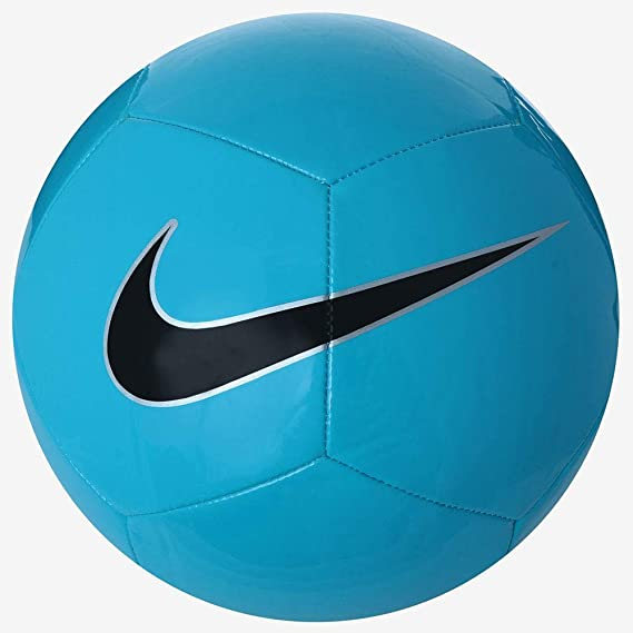 Nike Nk Ptch Train Balón, Unisex Adulto: Amazon.es: Ropa y accesorios