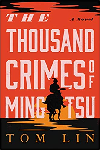 The-Thousand-Crimes-of-Ming-Tsu