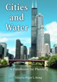Cities and Water, Kemp, Roger L., 0786434694