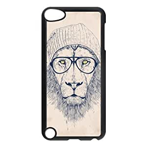 Best Custom Case ,YOLO(You Only Live Once) For Samsung Galaxy S5 Cover TPU Case, Cell Phone Cover