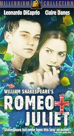 paul rudd romeo and juliet